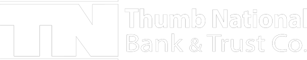 Thumb National Bank & Trust Co.