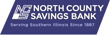 North County Savings Bank
